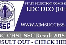 Government Exam India / IBTS - www.aimsuccess.in will give you all the updated information of various government exams result, recruitment, naukri & admit card