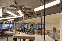 Mammoth Marketing- Desks / Mammoth Marketing, Auroa, CO, reviews, mammothmarketinginc.com