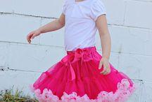 Little Silotti - Dress Up/Costumes