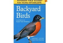 Homeschool Birds, Bugs, and Butterflies / by The Happy Housewife