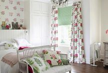 Soft Furnishings / Window dressings can make or break a room. They are the perfect finishing touch yet remain a practical element. In our soft furnishing department we provide made to measure blinds and made to measure curtains.