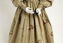 fashion 1830'
