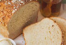 Bread * Pane