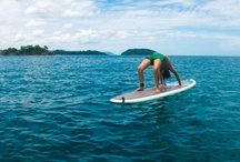 Peace, Yoga and Meditation in Guanacaste