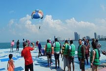 Discover Thailand Co / A well-known and respected inbound Tour operator & Tourism Company in Thailand covered Bangkok City Tour,Pattaya and Phuket Tour.Discover Thailand Co is a Bangkok-based travel agent, operating tour services and providing hotel reservations all over Thailand. We offer a wide variety of adventure tours, cultural and natural excursions in Thailand. Our services cover top tourist attractions in Thailand.