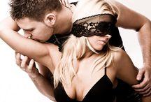Sex Desire / #prematureejaculation  #erectiledysfunction  #viagra  #naturalviagra  #vimax  #vigrxplus  #sexualherbs  #fertility  #penisenlargement  #penissize  #maleenhancement  #bigpenis  #cialis  #sex  #porn  #prolargentsize  #prolargentsize  #herbalsexualpills  #sexposition  #impotence  #sexguide  #penis  #Sexenhancerpill  #penisextender  #sexualproblems