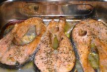 Cucina light - ricette