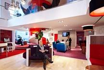 Bank design Gallery