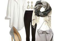 Moda / Di Abbiglamento