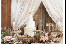 Lori's Wedding!!! / by Heather Claypoole