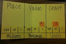 Classroom Ideas / by Katelynn Anne