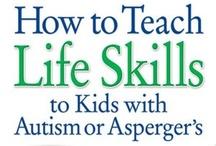 autism&asperger
