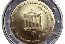 Cod. 271: 25° anniversario della riunificazione della Germania
