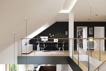 W::Mezzanine