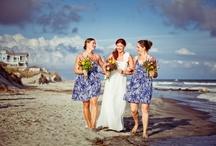 Wedding - Beach