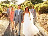 Wedding- Nicole & Ryan