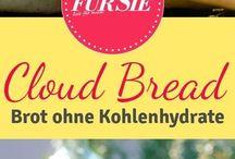 low carb rezepte deutsch