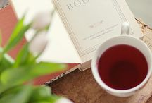 Tea Coffee Time