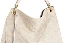 Crazy for Bags / Bolsas