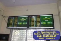 Moula Ali - Advertising screens and TVs in Moula Ali, Hyderabad / Advertising screens and TVs in Moula Ali, Hyderabad  #Advertising #AdvertisingScreens #AdvertisingTvs #MoulaAli #Hyderabad