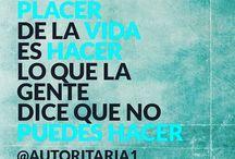 Others #felizviernes #placeresdelavida  #fanpageautoritaria