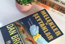 Kitap ayraçlarımız / Kitap ayraç siparişleriniz için instagramdan ulaşabilirsiniz.