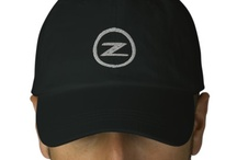 350Z Deznr07 Gifts / Custom gifts for all!