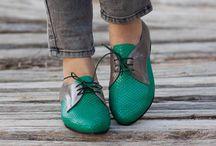ShOeS / shoeSs...