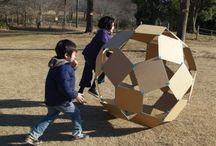 Kids Activities - Educational