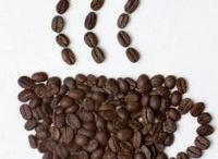coffee art / coffee inspiration