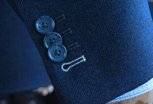 Loro Piana Flannels - 320 gr. / https://www.facebook.com/media/set/?set=a.10152053371959844.1073742030.94355784843&type=3  #loropiana #madetomeasure #mtm #buczynski #buczynskitailoring #flannel