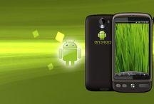 Android Application Development / Tanzanite Infotech is a fully mobile application development company. Browse here to hire android application development and developers with regular android updates.