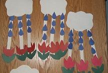Spring First Grade Dakota / by Sandy Mennenga