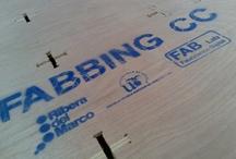 Fabbing CC