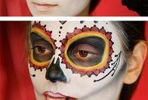 Maskerad