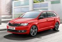Best Cars to Lease under £200 / Click on any image to see that car on our website!