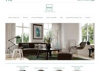 Portefólio | Websites