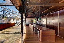 Woodgee Kitchen