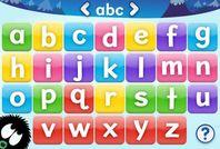 K Apps