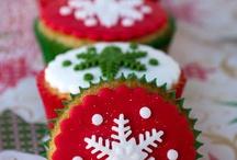Cupcake receptek