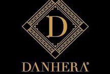 DANHERA Italy