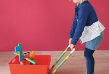 POLY M - Beleduc / Os blocos de construção mais seguros (cantos arredondados) e flexíveis que irá encontrar!   perfeitos para Jogar Explorar e Aprender! ++ promoções exclusivas na nossa loja++