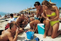 Tourism Innovations