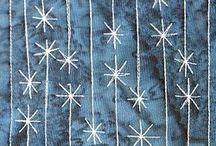 quiltmønstre