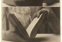 Livros e Leitura