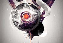 Illustrator Adobe