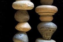 ceramic bead