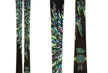 sports || ski