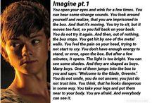 my imagines.