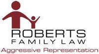 Family Lawyers / Family Lawyers found in Help Lawyer http://help-lawyer.com
